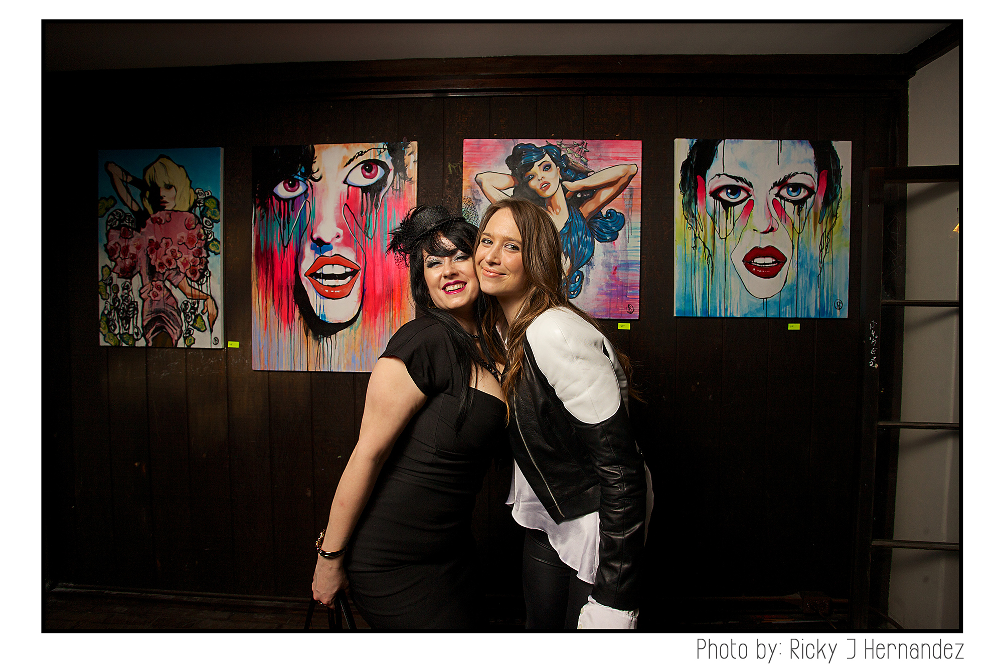 Ricky-J-Hernandez-photography-Oh-poop-I-have-Lupus-art-show-for-Delia-sweet-tooth-in-Privy-studio-Los-Angeles-CA-075