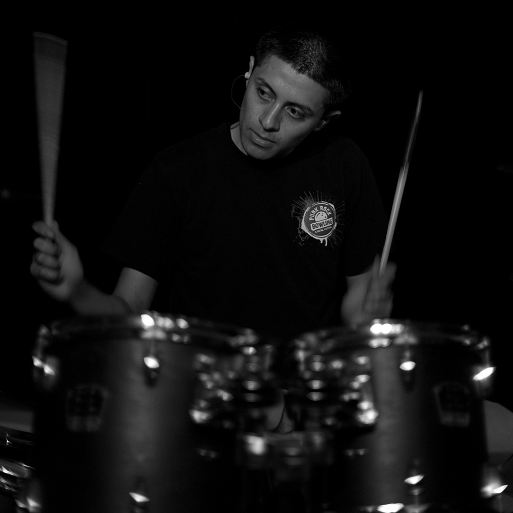 Ricky-J-Hernandez-com-Beatrix-Kiddo-Band-Practice-Photo-Jam-Orange-County-band-and-portrait-photography-028