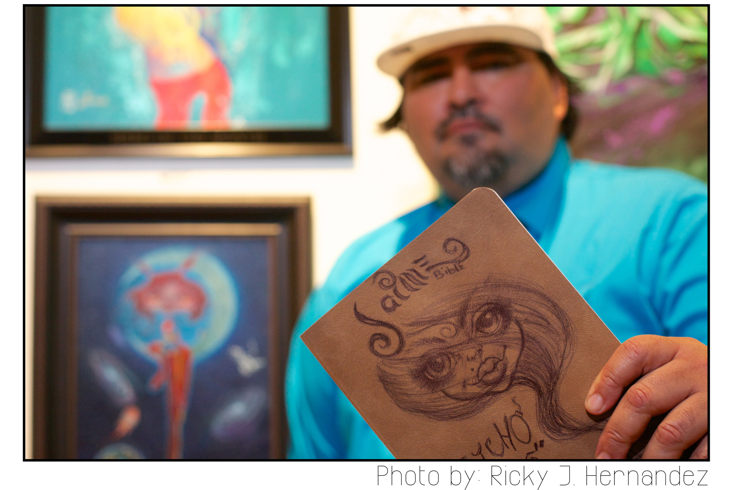 Ricky-J-Hernandez-com-714-200-3032-img-_MG_4611 copy