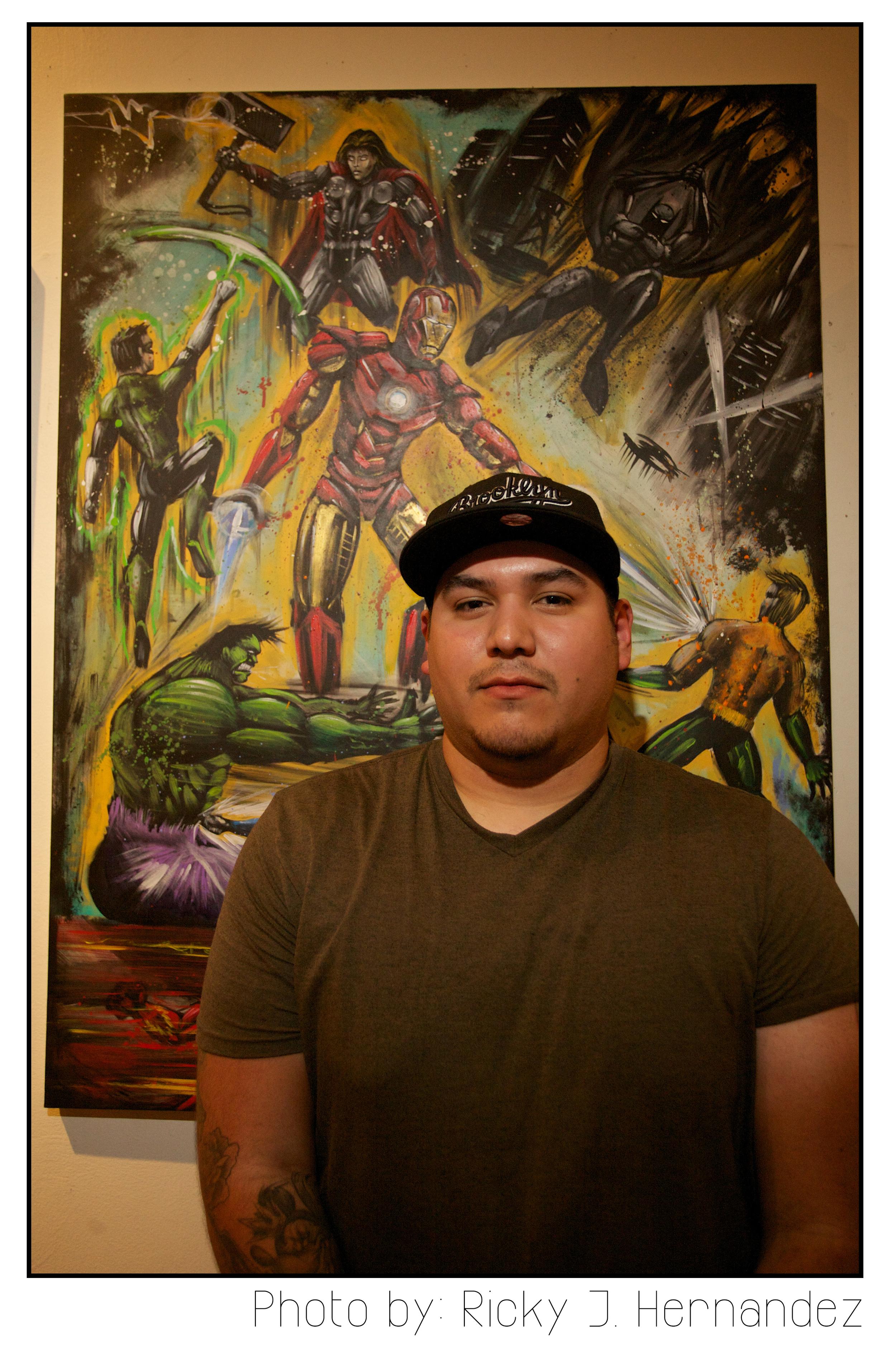 Ricky-J-Hernandez-com-714-200-3032-img-_MG_4615 copy
