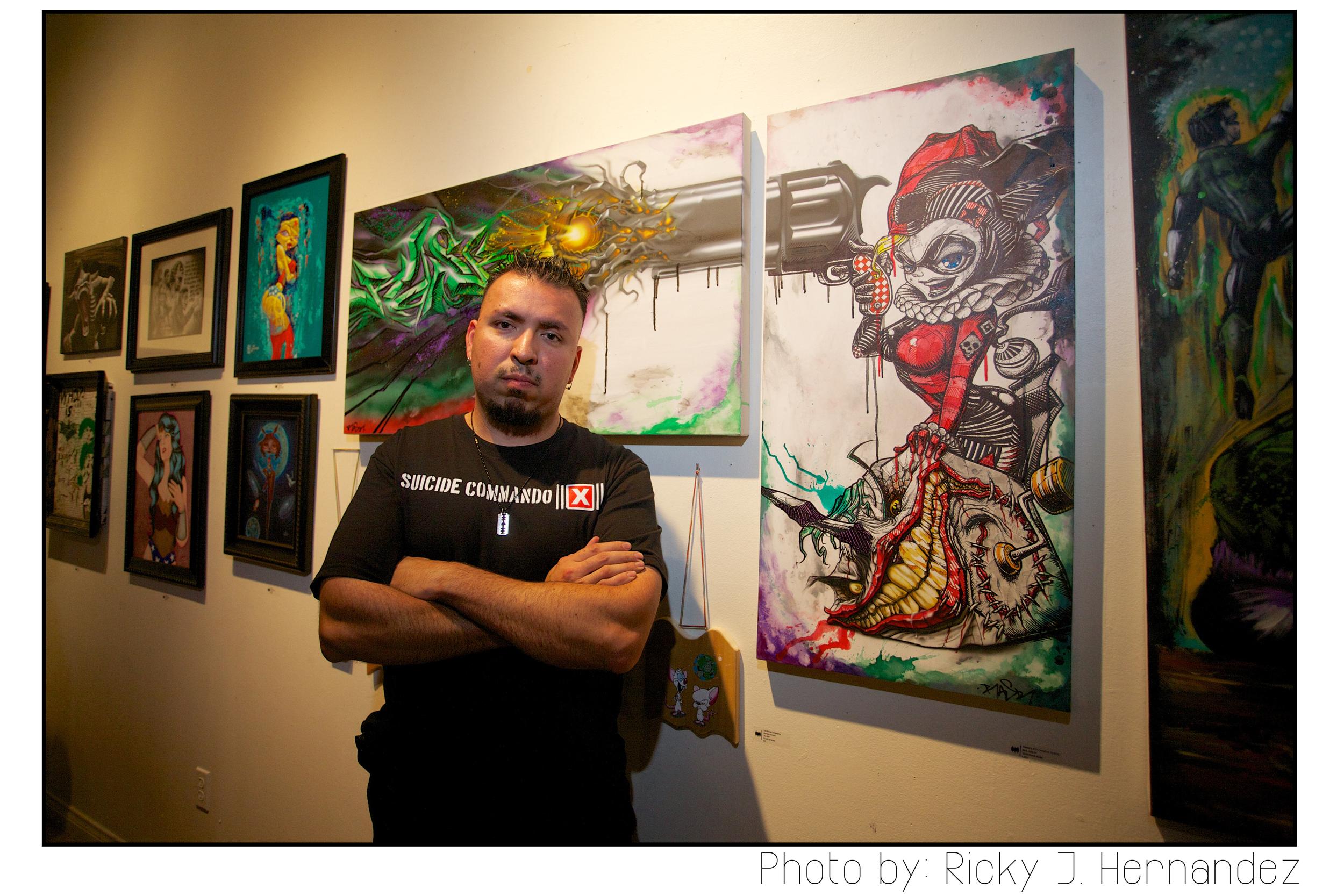 Ricky-J-Hernandez-com-714-200-3032-img-_MG_4623 copy