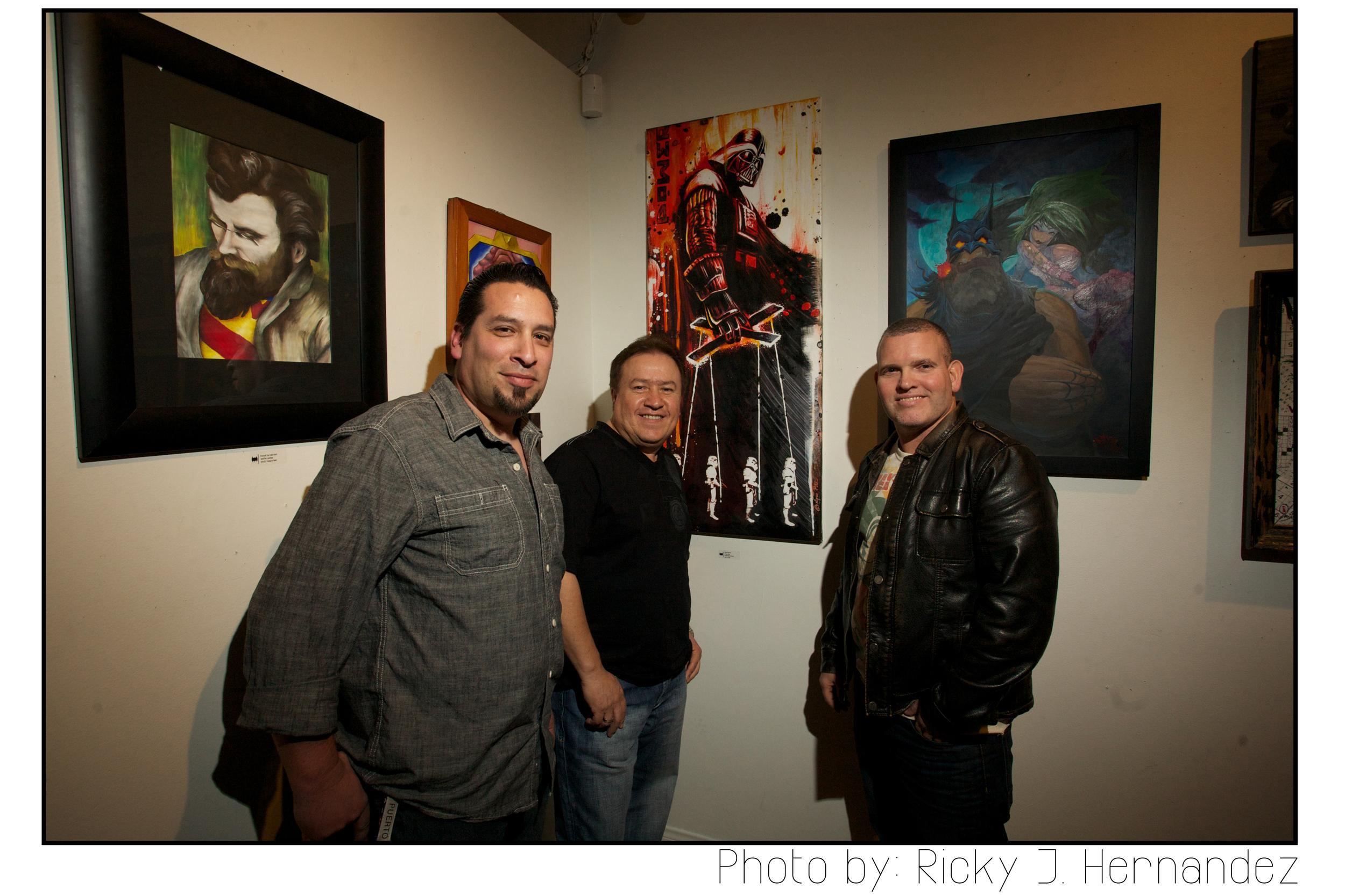 Ricky-J-Hernandez-com-714-200-3032-img-_MG_4634 copy