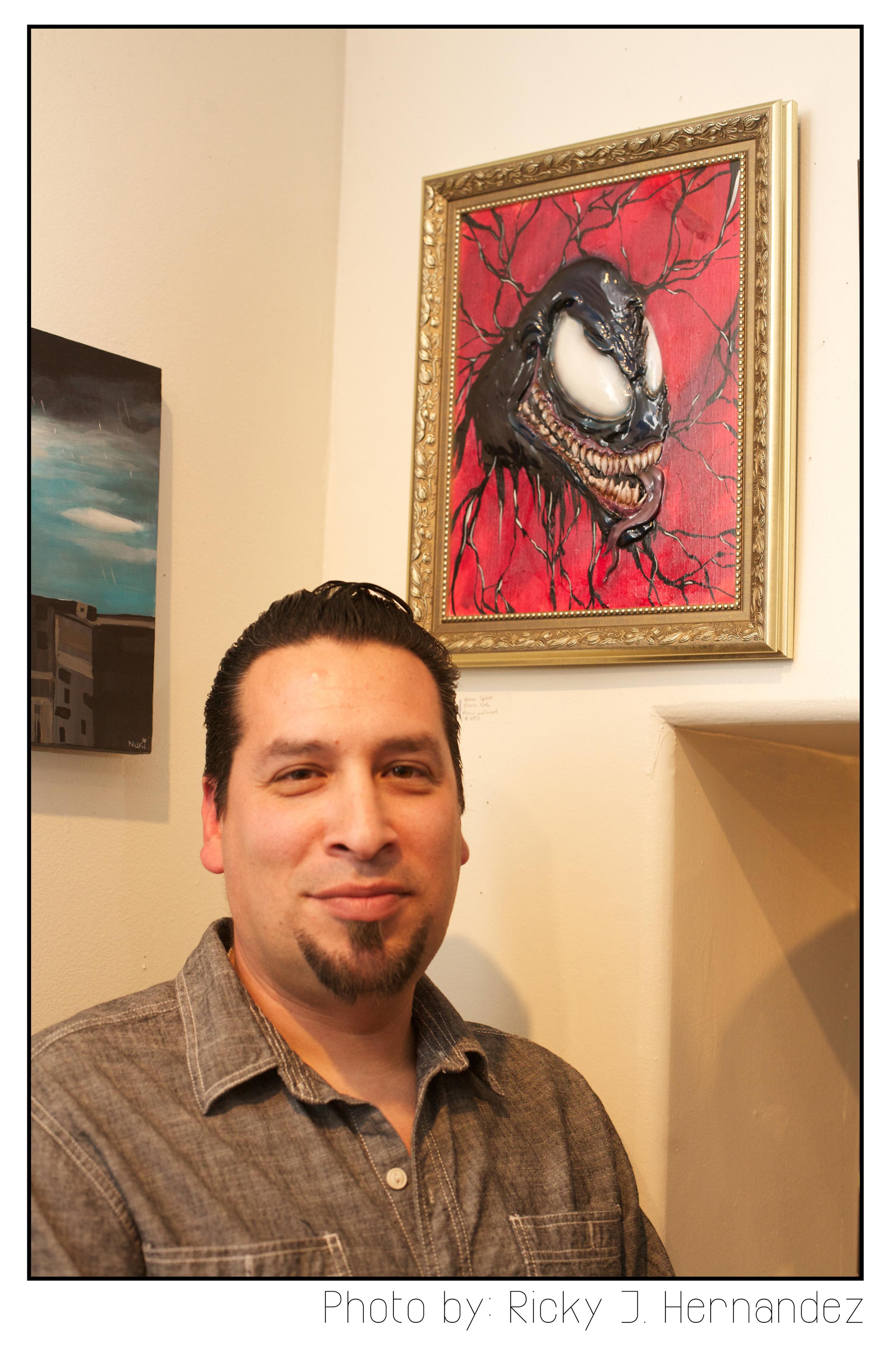 Ricky-J-Hernandez-com-714-200-3032-img-_MG_4657 copy