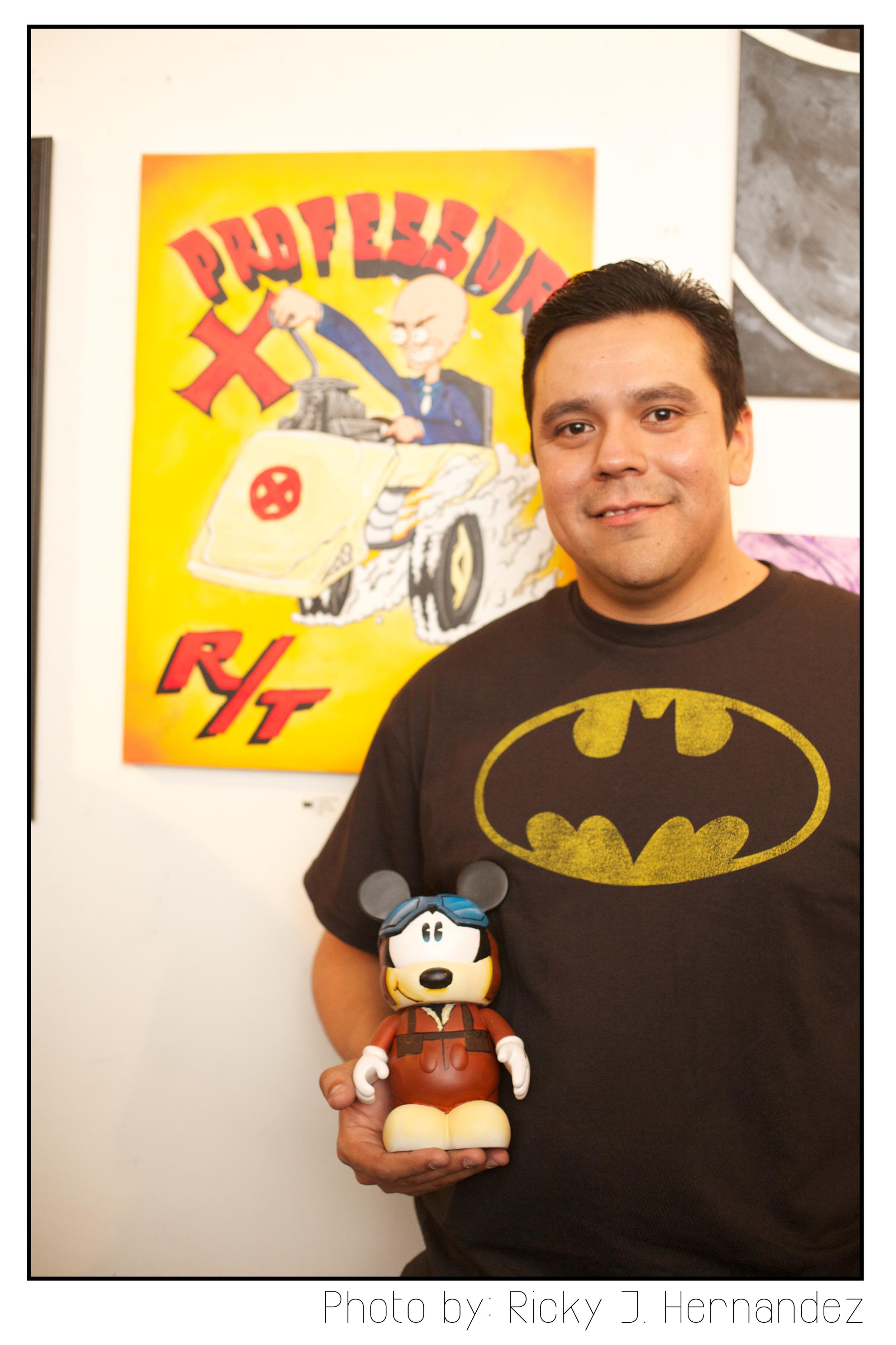 Ricky-J-Hernandez-com-714-200-3032-img-_MG_4699 copy