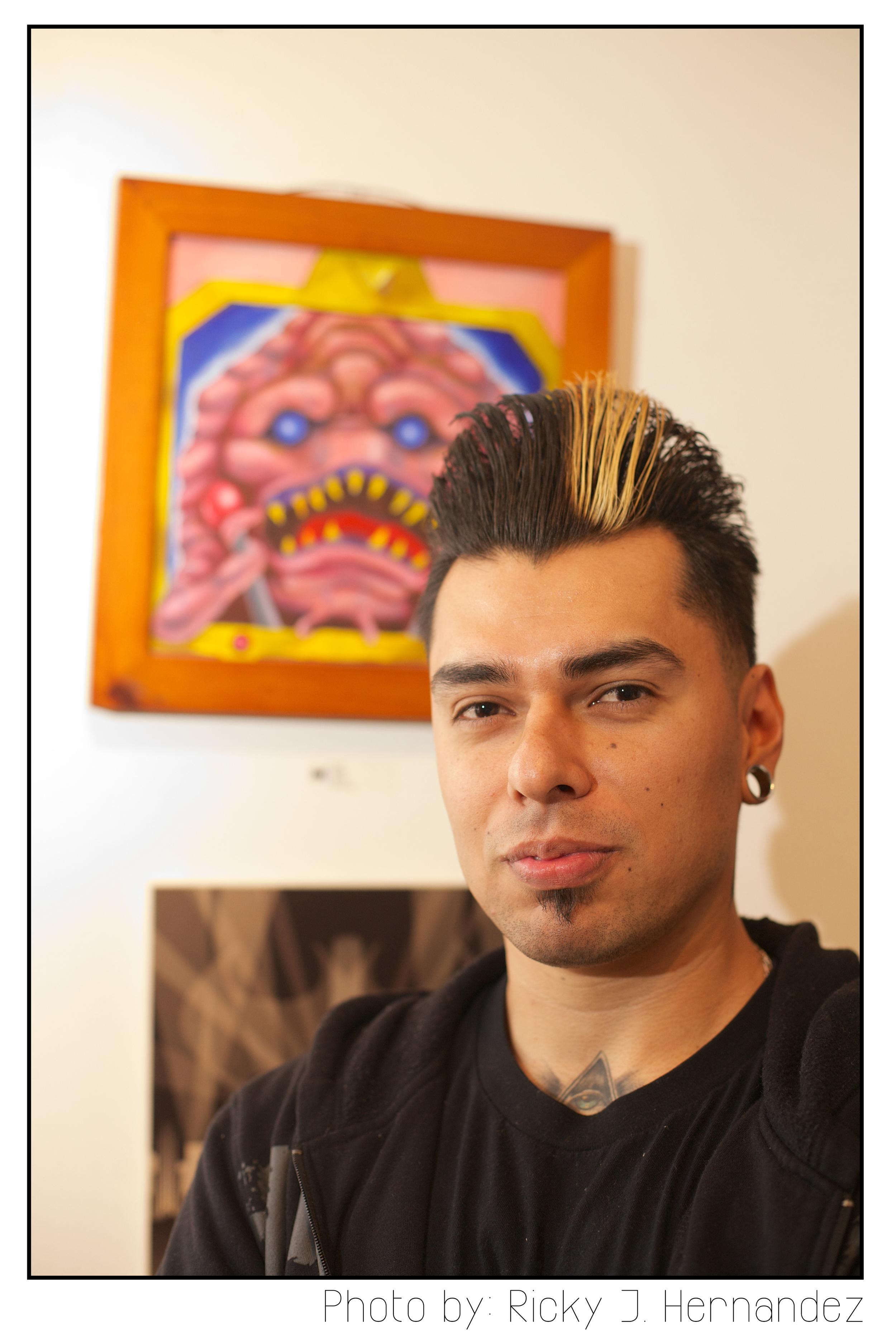 Ricky-J-Hernandez-com-714-200-3032-img-_MG_4703 copy