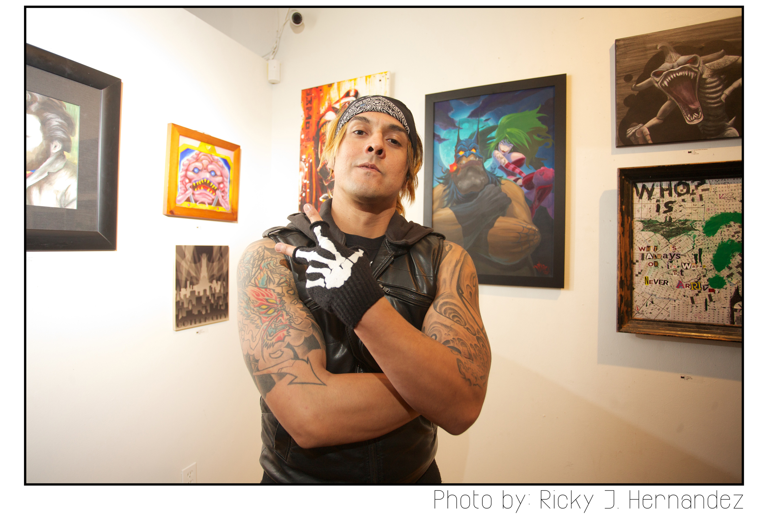 Ricky-J-Hernandez-com-714-200-3032-img-_MG_4728 copy