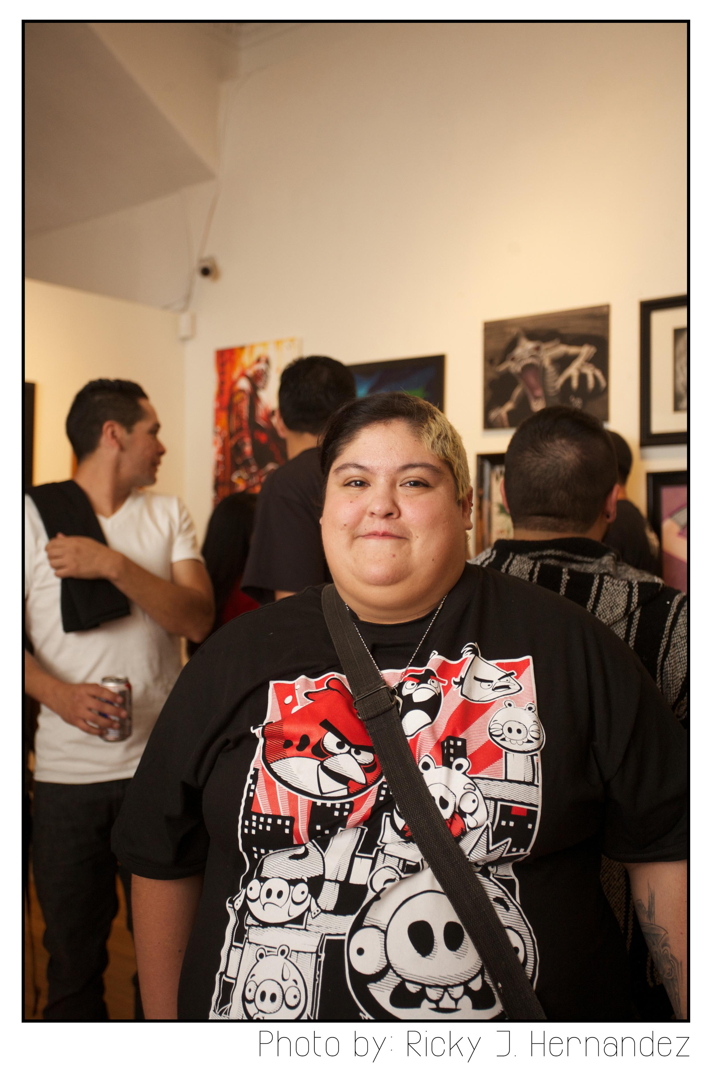 Ricky-J-Hernandez-com-714-200-3032-img-_MG_4745 copy