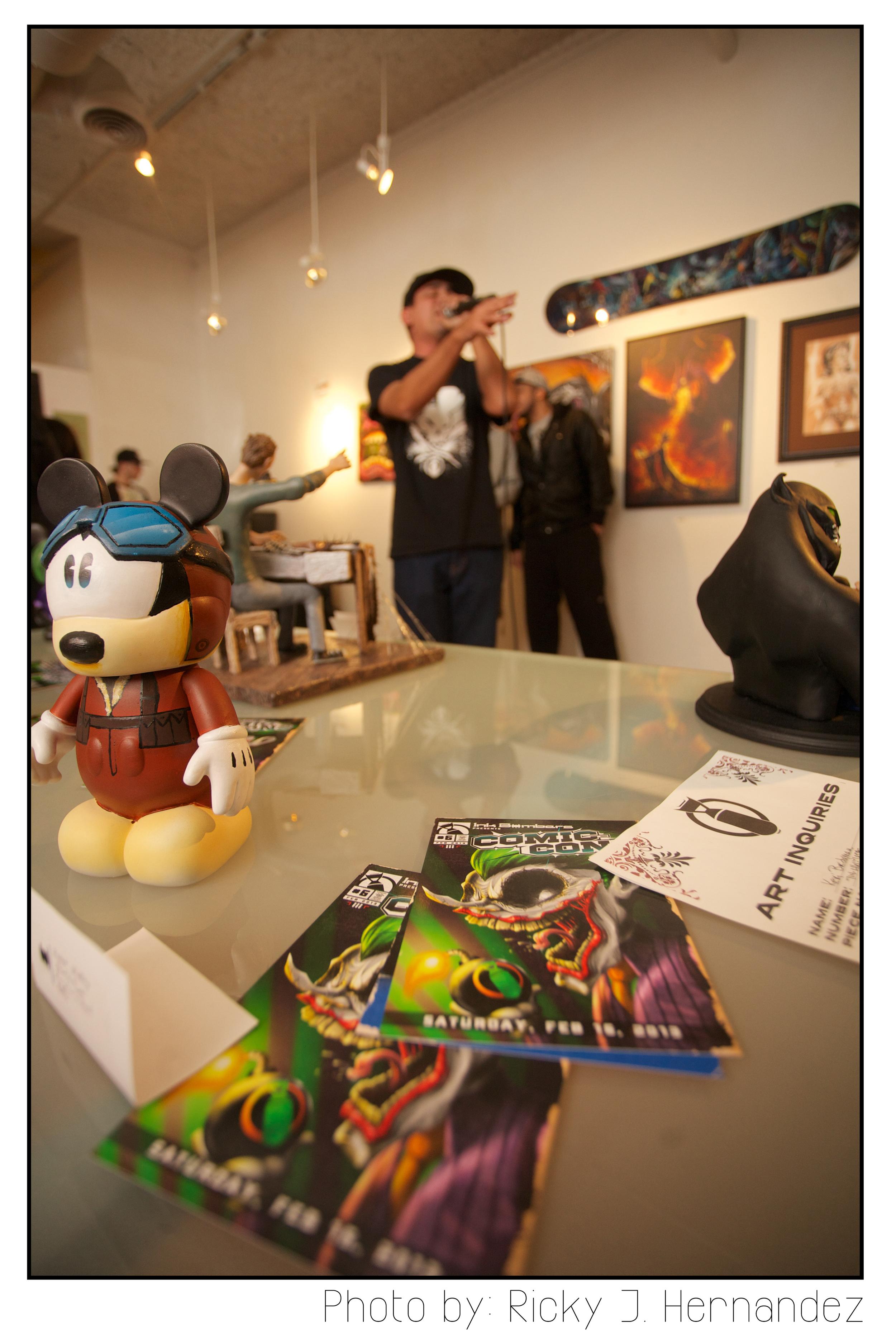 Ricky-J-Hernandez-com-714-200-3032-img-_MG_4802 copy