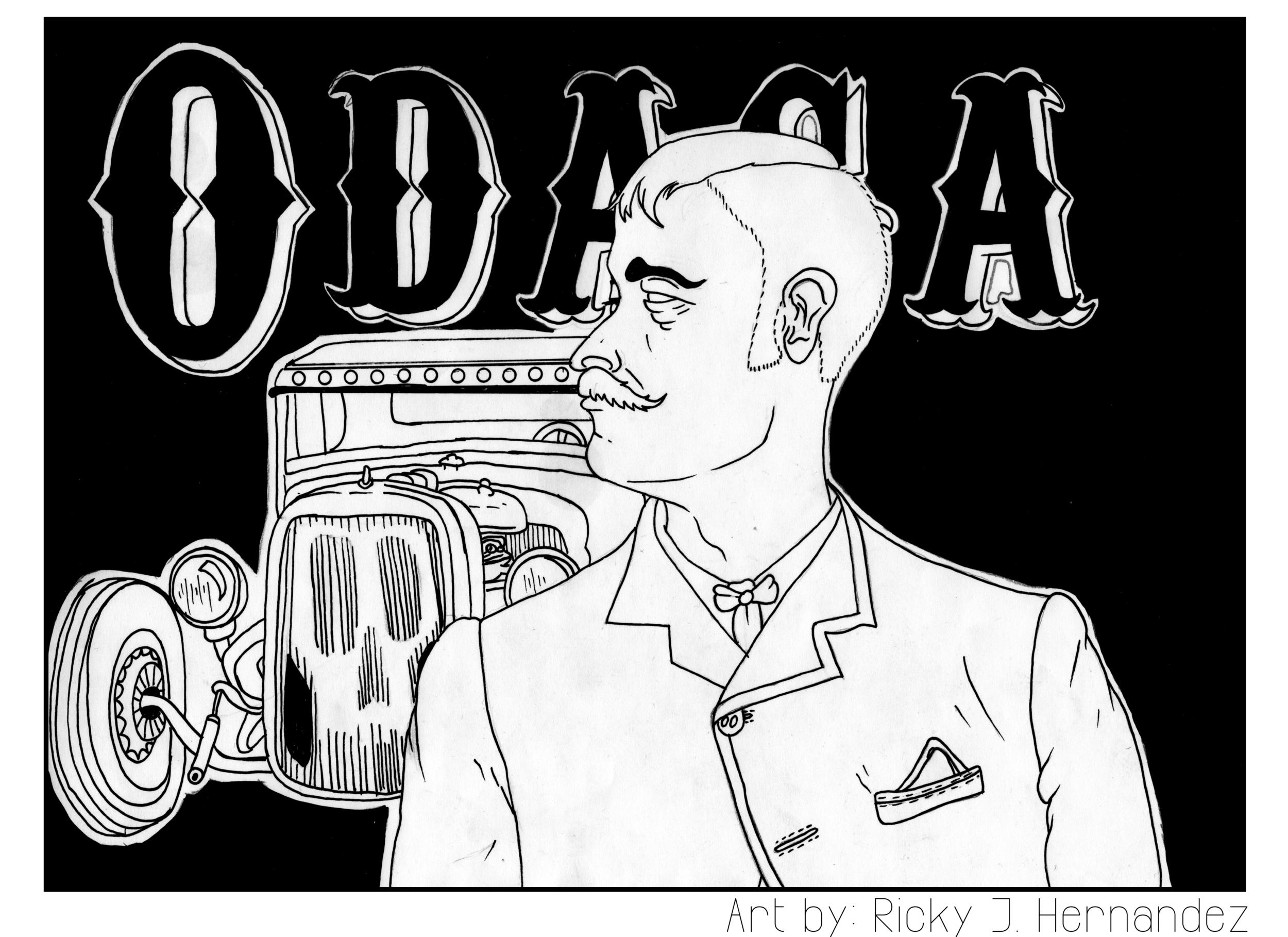 Odaga-mustache-001