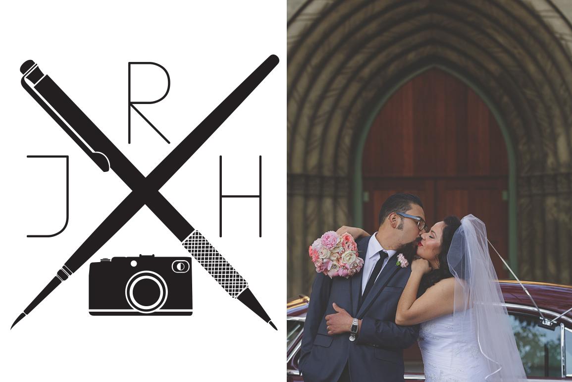 1-Ricky-J-Hernandez-com-Alan-and-Mariana-Orange-County-Wedding-Photography-St-Joseph-Church-727-North-Minter-Street-Santa-Ana-CA-92701-spring-field-banquet-501-N-Harbor-Blvd-Fullerton-CA-92832-Cover