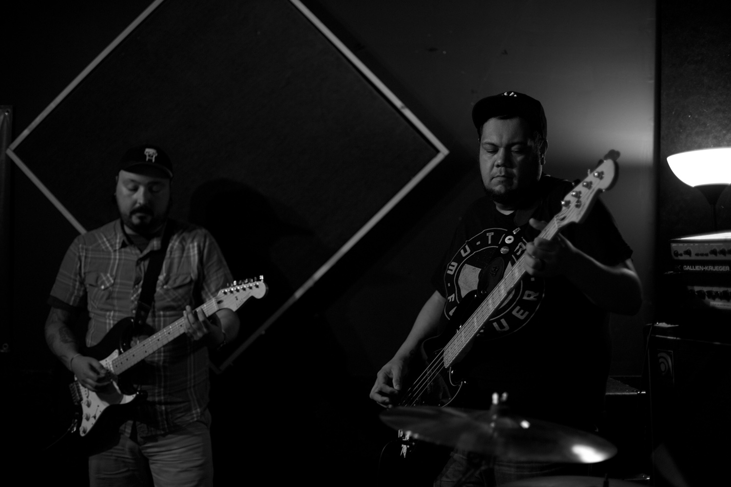 Ricky-J-Hernandez-com-Beatrix-Kiddo-Band-Practice-Photo-Jam-Orange-County-band-and-portrait-photography-011