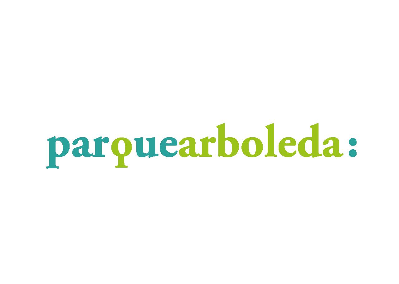 PAtriconadoores-13.png