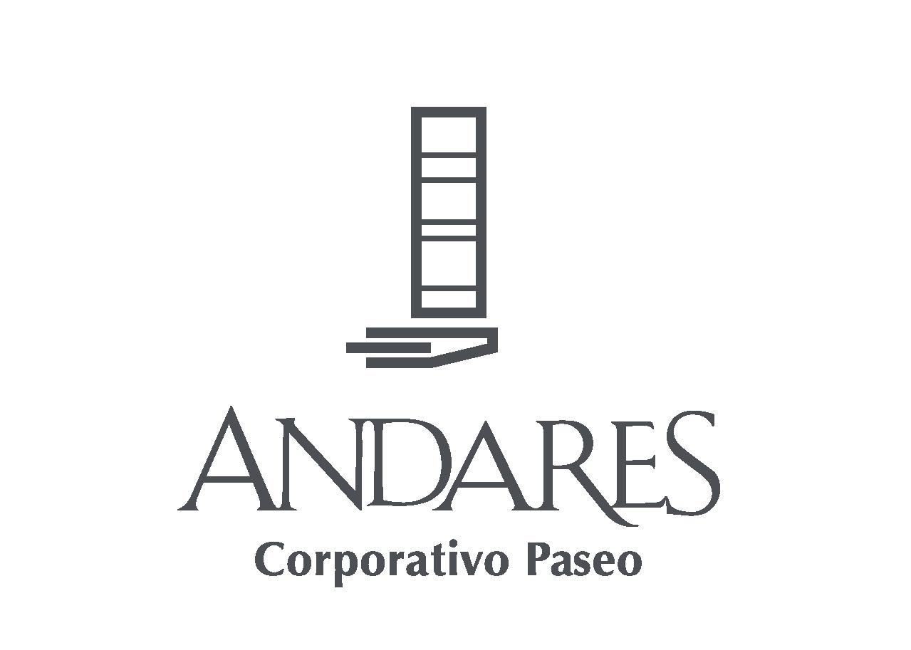 PAtriconadoores-03.png