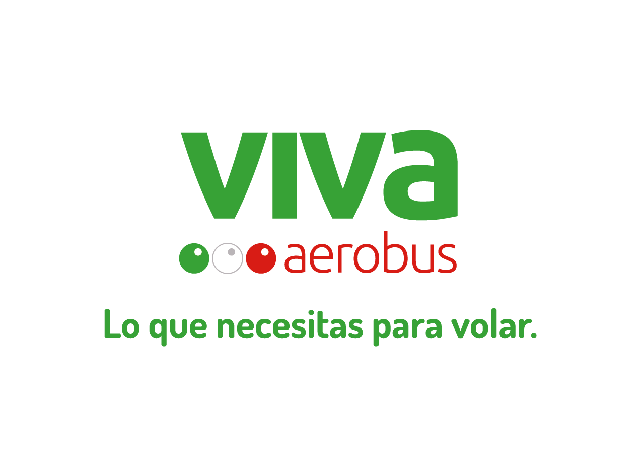 Viva-02.png