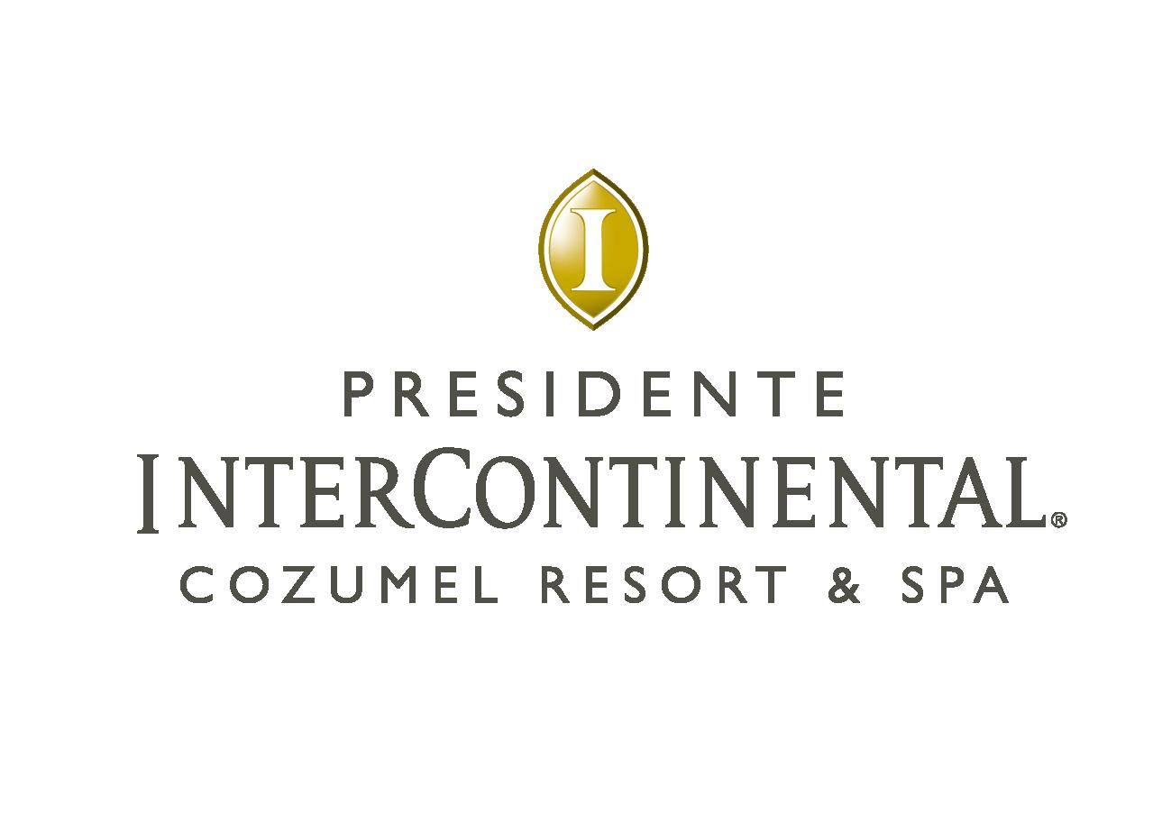 LOGOS PATROCINADORES 2017-11.png