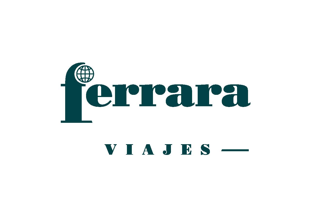 LOGOS PATROCINADORES 2017-15.png