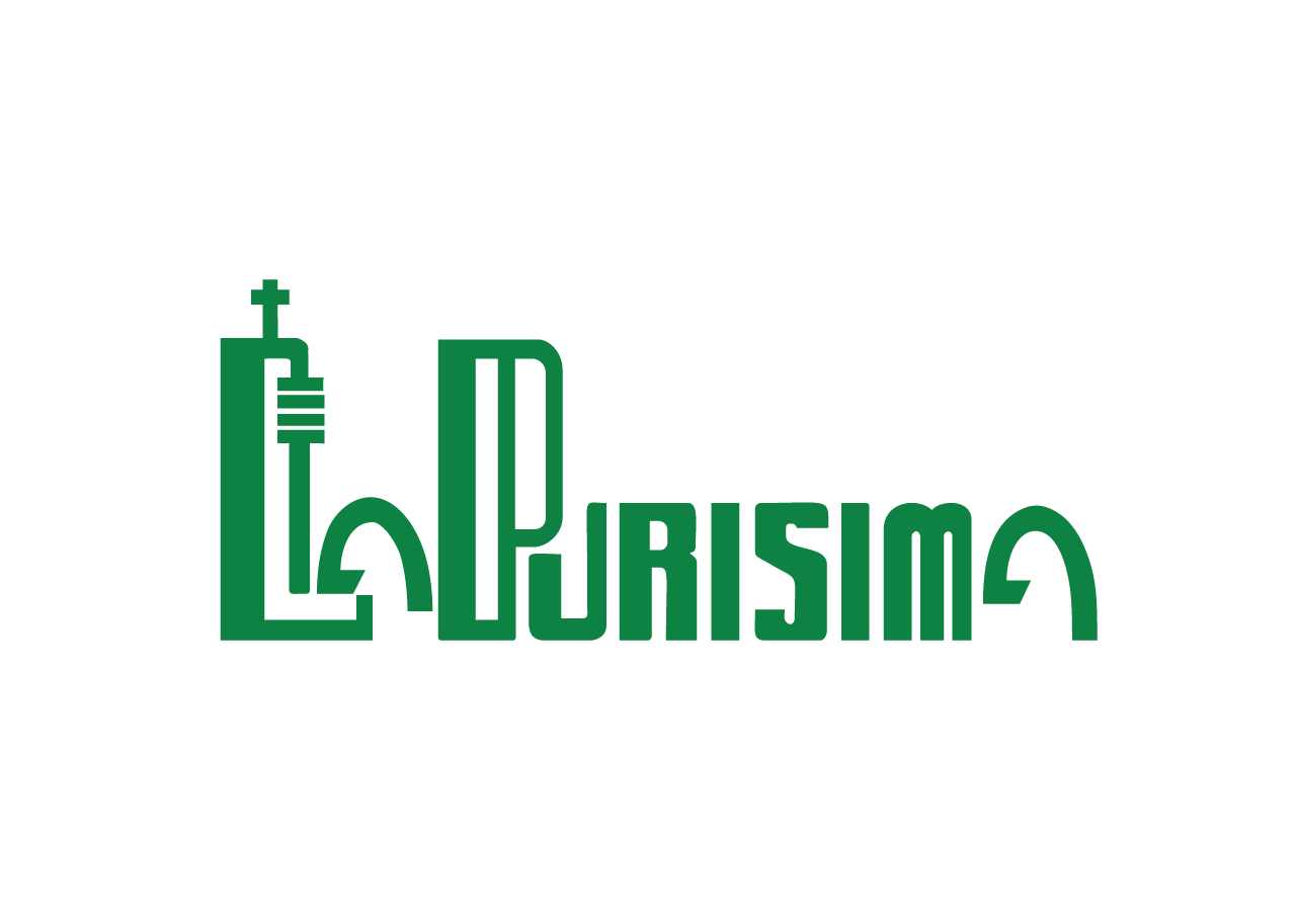 LOGOS PATROCINADORES 2017-12.png