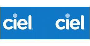 CIEL.png