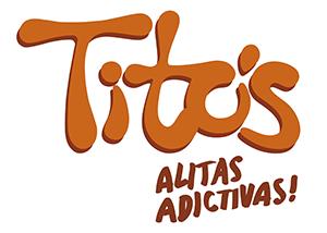 titos.png
