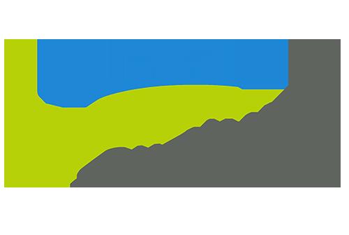 DeportivoSanAgustin.png