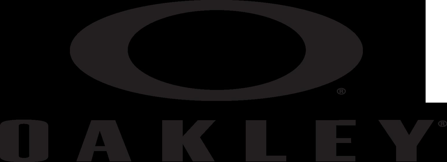 OO_Logo.png