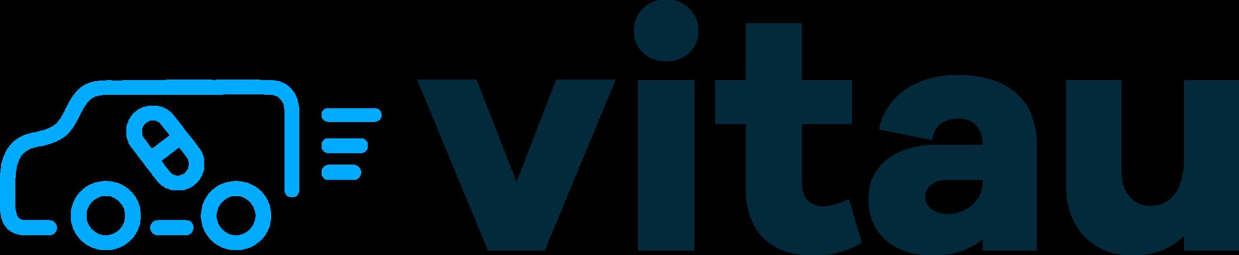 Logo Vitau Curvas.png