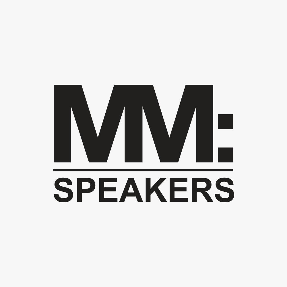 Logo Speakers.jpg