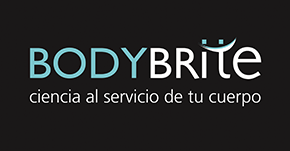 bodyb.png