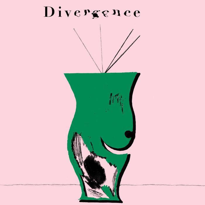 Shayna Dunkelman/Divergence
