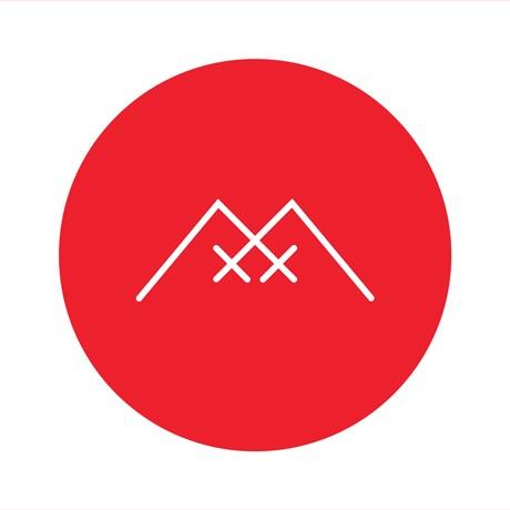 Xiu Xiu/Plays the Music of Twin Peaks