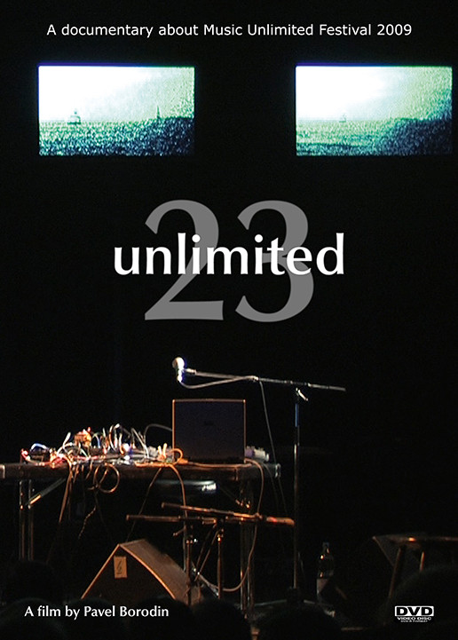 Various/Unlimited 23