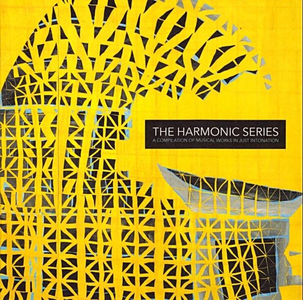 Various/THE HARMONIC SERIES