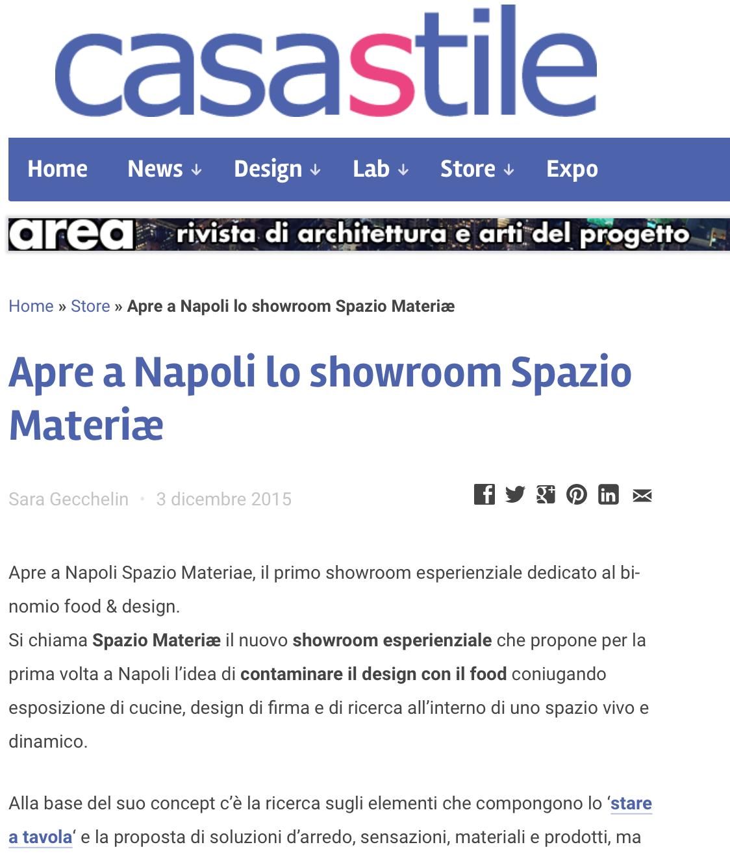 spazio_materiae_arredamento_design_food_napoli_alta_gamma_lusso_architetti_dipunto_press_casastile_area_showroom_sara_gecchein.png