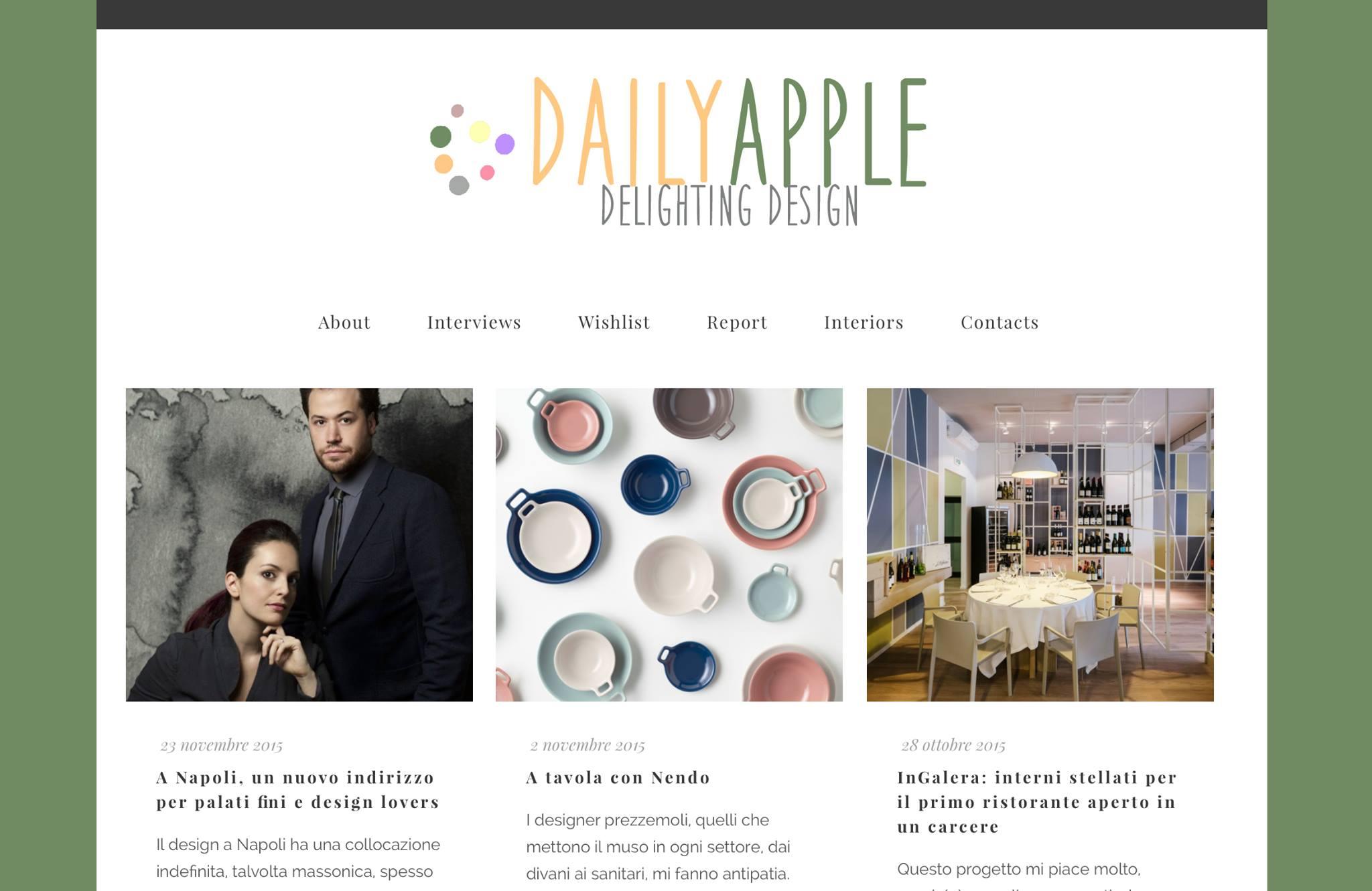 spazio_materiae_arredamento_design_food_napoli_alta_gamma_lusso_architetti_dipunto_press_dailyapple_delighting_design.jpg