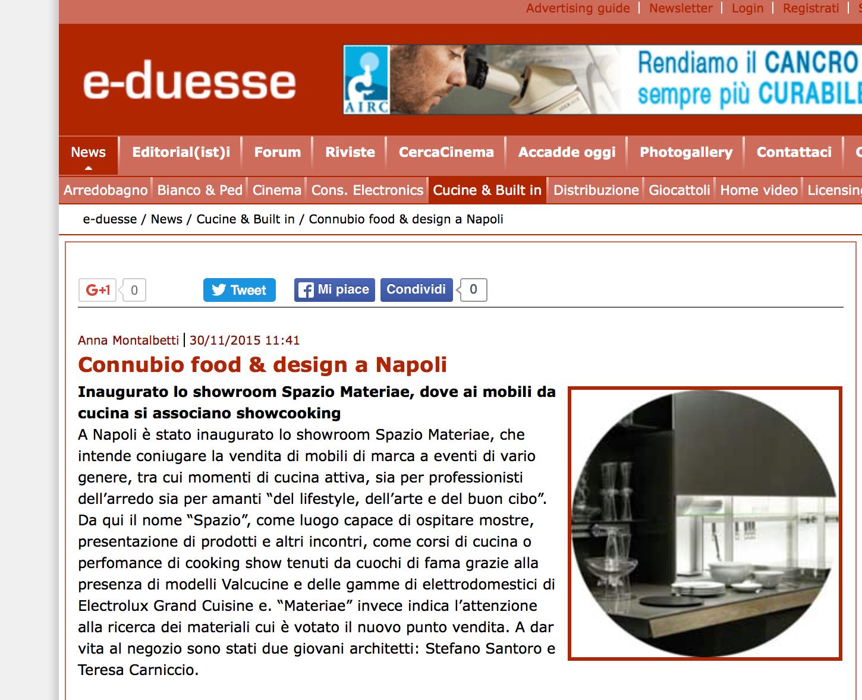 spazio_materiae_arredamento_design_food_napoli_alta_gamma_lusso_architetti_dipunto_press_eduesse_anna_montalbetti_cucina_builtin.png