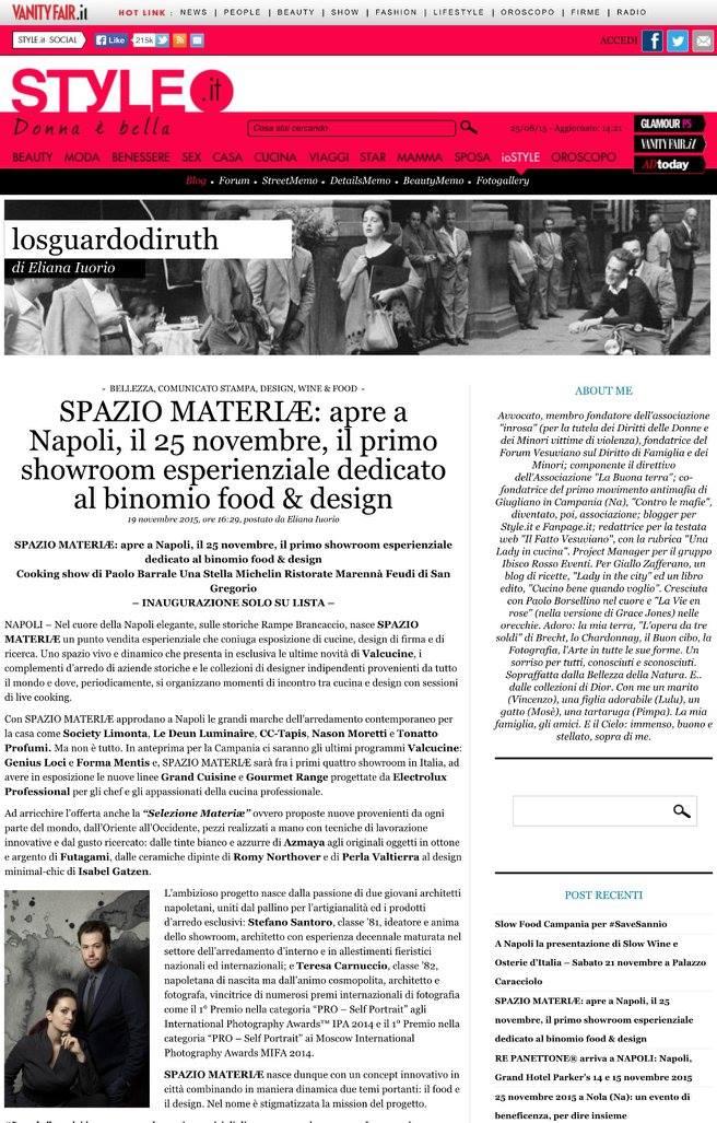 spazio_materiae_arredamento_design_food_napoli_alta_gamma_lusso_architetti_dipunto_press_styleit_styledotit_stylepuntoit.jpg