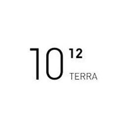 1012TERRA_TERRARIUM_ITALIA_SPAZIOMATERIAE.jpg