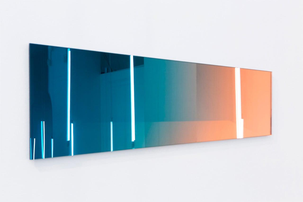 shaping_colour_STUDIO-GERMANS-ERMICS-3-mirror_NAPOLI_SPAZIOMATERIAE.jpg