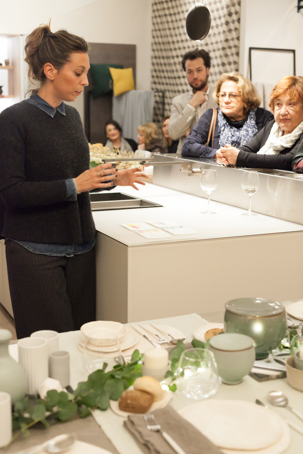 SET THE TABLE STYLING EVENTO SPAZIO MATERIAE NAPOLI FORME DI FARINA TAVOLA NATALE PHOTO (14 di 16).jpg