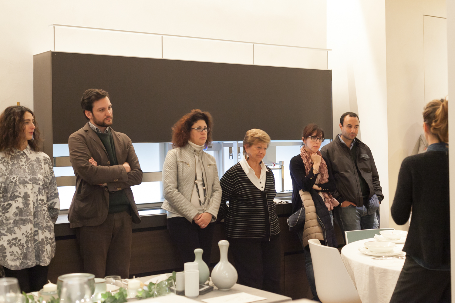 SET THE TABLE STYLING EVENTO SPAZIO MATERIAE NAPOLI FORME DI FARINA TAVOLA NATALE PHOTO (15 di 16).jpg