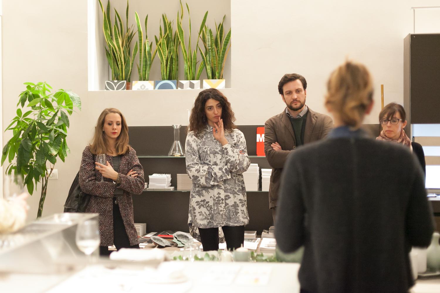 SET THE TABLE STYLING EVENTO SPAZIO MATERIAE NAPOLI FORME DI FARINA TAVOLA NATALE PHOTO (11 di 16).jpg