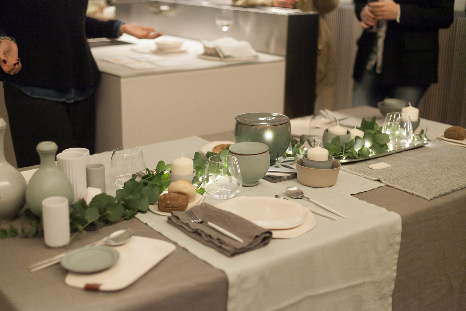 SET THE TABLE STYLING EVENTO SPAZIO MATERIAE NAPOLI FORME DI FARINA TAVOLA NATALE PHOTO (10 di 16).jpg