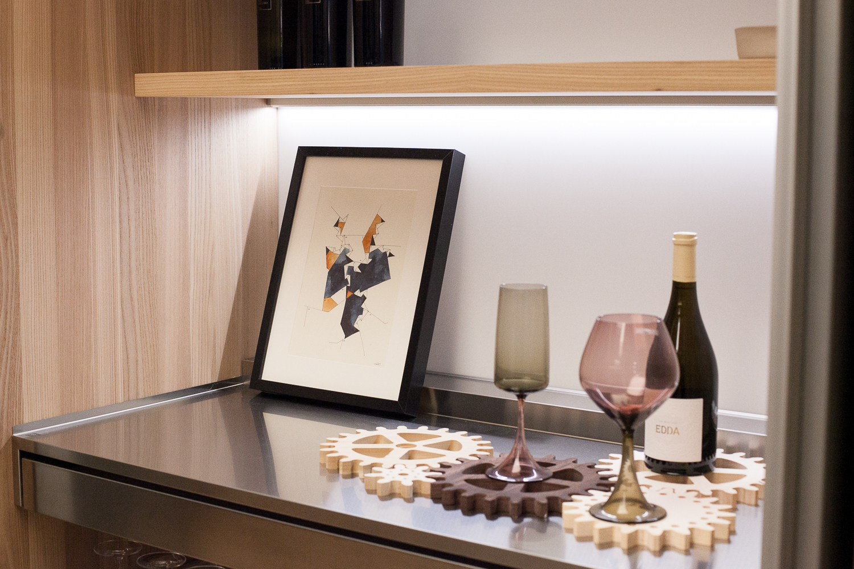 crudo design marcello santini crudobar sanmarzano wines segniminimi giuseppe di costanzo cctapis signum spazio materiae spaziomateriae wine and the city.jpg-8143.jpg