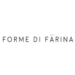 FORME_DI_FARINA_ORGANIC_HANDMADE_CERAMICS_ITALIA_SPAZIOMATERIAE.jpg
