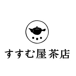 SUSUMUYA_JAPANESE_TEAPOT_ITALIA_SPAZIOMATERIAE.jpg