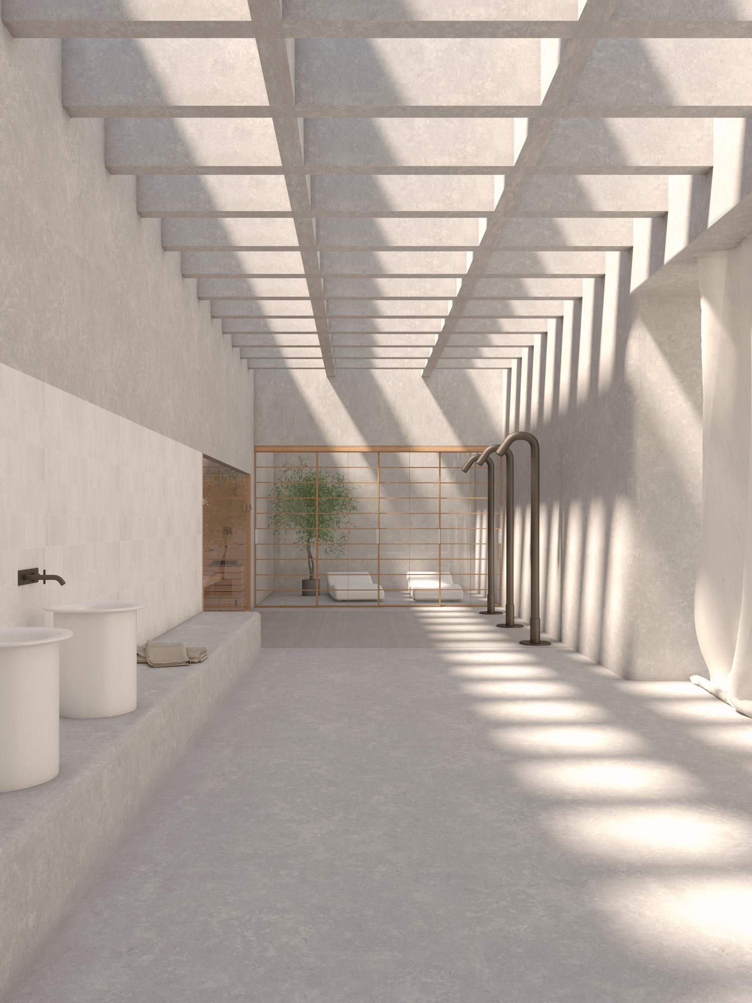 04_bagno_mediterraneo_agape_lavabo_doccia_tubes_fantini_gandiablasco_rimadesio_soho_stucco_atelierszeliji_effegibi_sauna_bagnoturco_homespa_spaziomateriae_interiordesign_napoli_photo.jpg