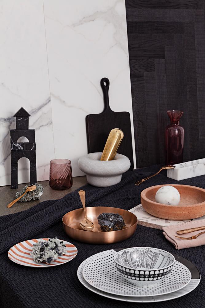 4_Thanksgiving_Mineralia-@-Studio-Milo-Casamenu.jpg