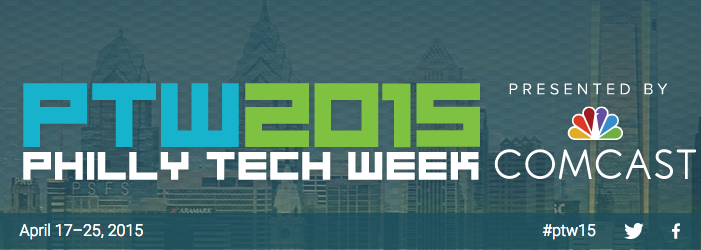 phillytechweek.jpg