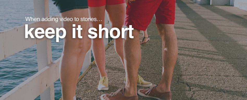 instagram-stories-keep-video-short.jpg