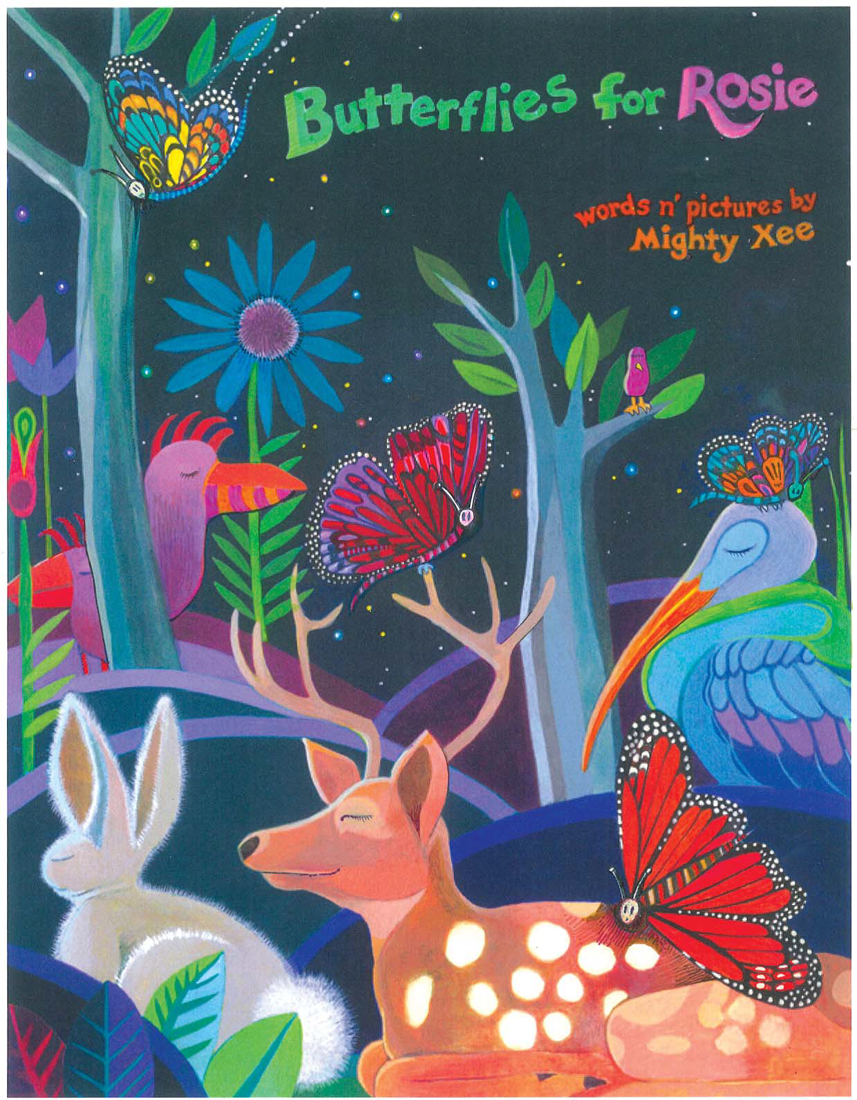 Butterflies for Rosie_cover.png